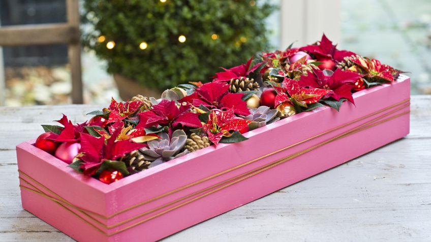 centro-de-navidad-con-caja-reciclada-848x477x80xx-1