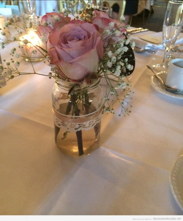 centro-mesa-boda-barato-diy