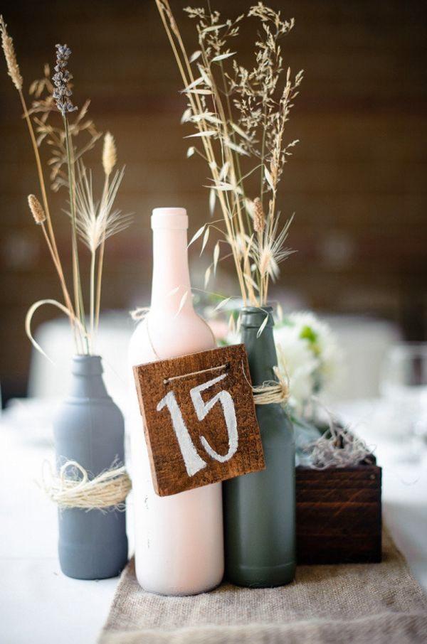 centros-de-mesa-creativos-para-bodas-14