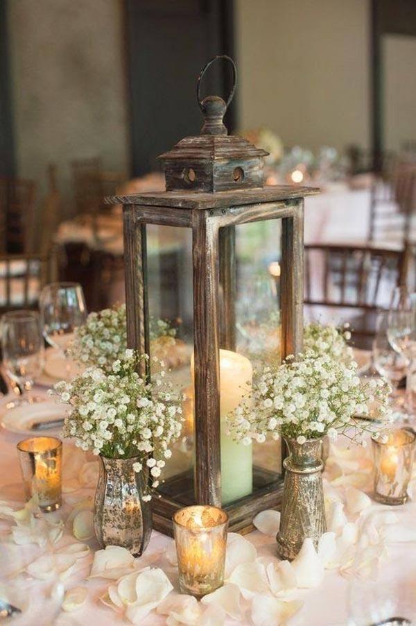 centros-de-mesa-para-boda-rustica-faroles