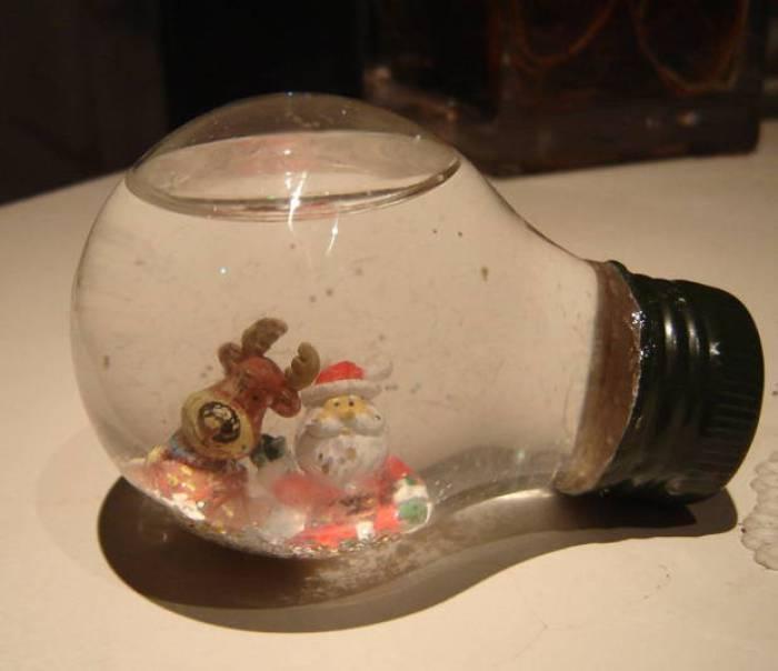 globo-navidad-bombilla