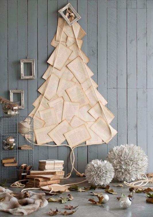 idea-original-arbol-de-navidad
