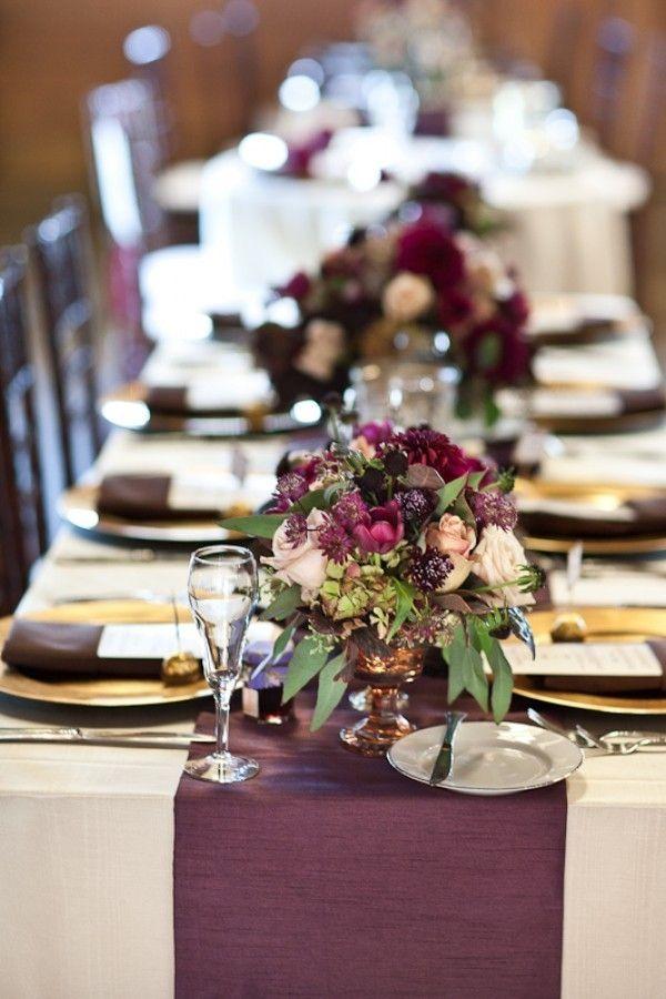 ideas-originales-centro-de-mesa-para-bodas