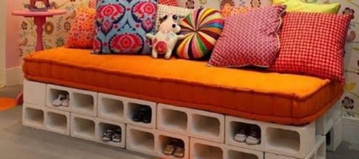 ideas-para-reciclar-y-hacer-muebles-funcionales-15-890x395_c