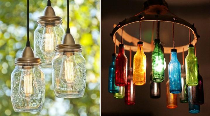 lamparas-con-frascos-y-botellas2
