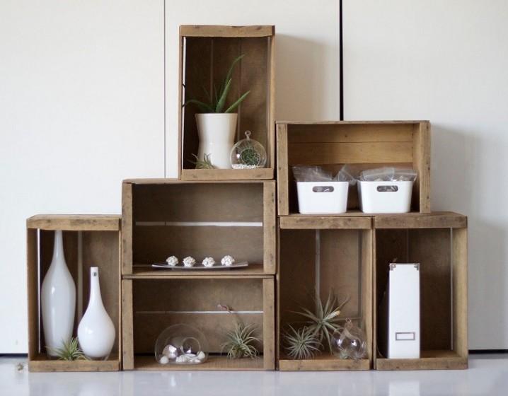 muebles-reciclados-cajas-modernos