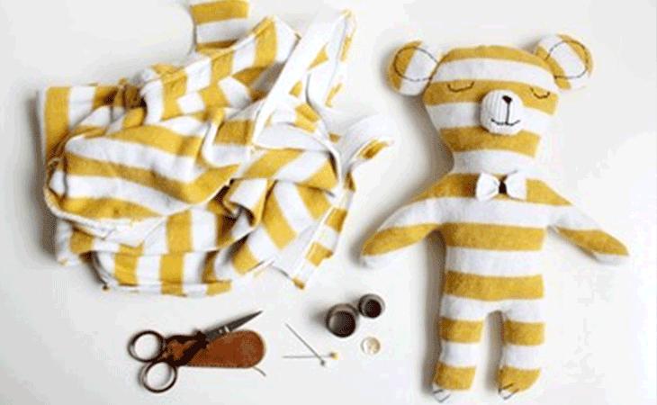 ropaeciclar-ropa-10-ideas-pinterest