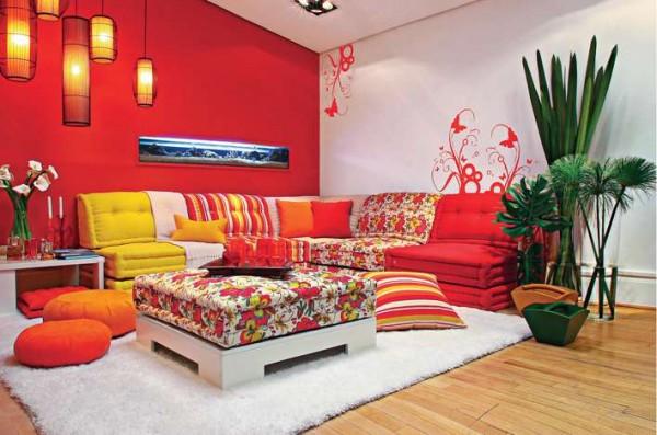 sala-decorada2