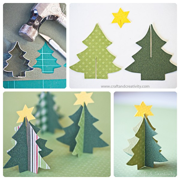 tutorial-arbol-navidad-papel