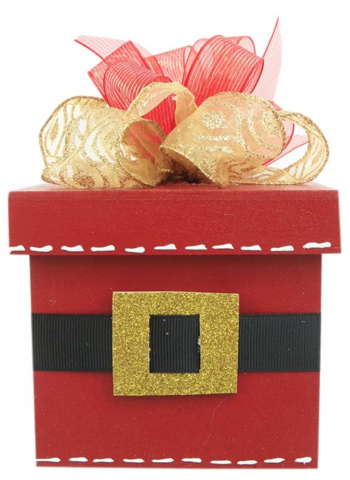 Ideas Para Regalar Navidad Manualidades.Regalos Reciclados Para Navidad Con Tela Carton Frascos