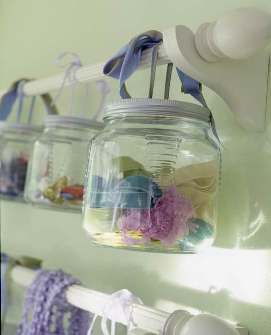 como-hace-una-manualidad-con-frascos-de-vidrio-para-decorar-el-hogar