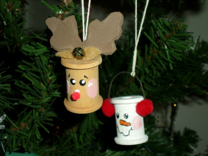 adornos-arbol-navidad-diy-originales