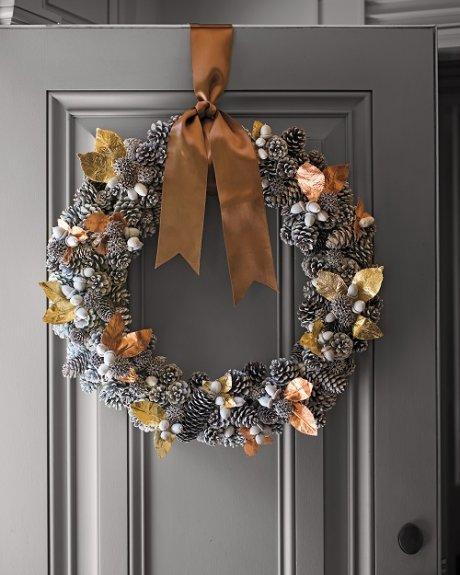 ask-martha-wreaths-nov26-3_1054901
