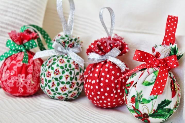 Pias De Navidad Adornos Stunning Elegant Gallery Of Adornos De