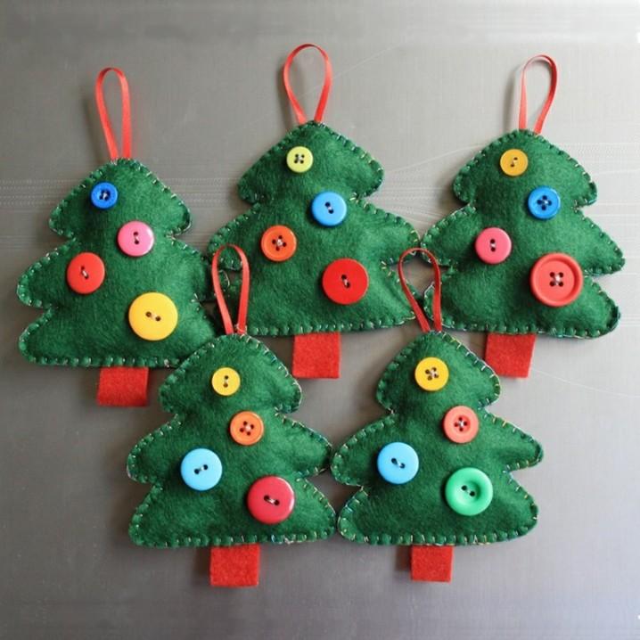 manualidades-navidenas-decoracion-hecha-casa-adornos-originales