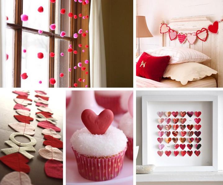 45 Regalos para San Valentin hechos con materiales reciclados ...