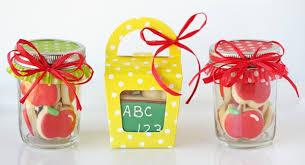 Como hacer un regalo para maestra